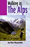 Kev Reynold's inspirational prose gives a quick tour through every region of the Alps