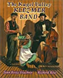 The Kugel Valley Klezmer Band
