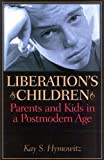 Liberation's Children