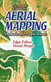 Aerial Mapping: Methods and Applications