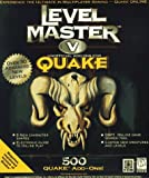 Level Master: Unofficial Add-Ons for Quake
