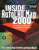 Inside AutoCAD Map 2000