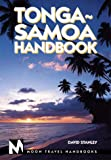 Tonga-Samoa 