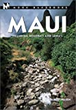 Maui sixth edition Moon Handbooks Hawaii books