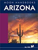 Moon Handbooks: Arizona