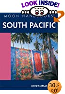 Moon Handbooks Fiji (8th Ed.)