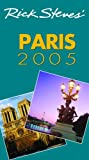 Rick Steves' Paris 2005