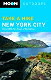 Take a Hike New York City: Hikes Within Two Hours of Manhattan