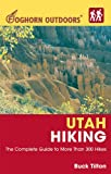 Foghorn Outdoors: Utah Hiking:...