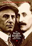 These are the Wright Brothers who made the miracle happen at Kitty Hawk