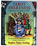 Tarot Awareness: Exploring the Spiritual Path