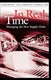 Buy In Real Time : Managing the New Supply Chain from Amazon