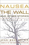 Nausea The Wall and Other Stories