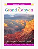 The Grand Canyon (Wonders of Reading)