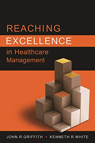 Books healthcare management libguides at mayo clinic fandeluxe Gallery