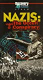Nazis - The Occult Conspiracy.