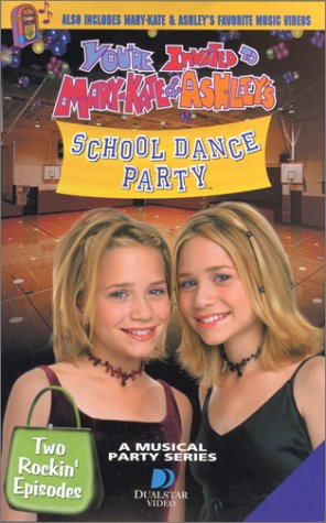 olsen twins youngerthe game high times cover