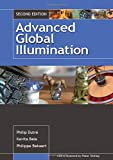 Advanced Global Illumination