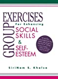 Books on self-esteem and self-image