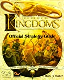 Total Annihilation: Kingdoms: Official Strategy Guide