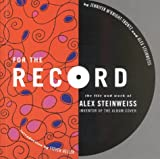 For the Record: The Life and Work of Alex Steinweiss
