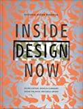 Inside Design Now: The National Design Triennial