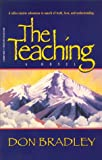 The Teaching