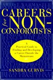 Careers for Non-Conformists