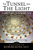 Tunnel and the Light book cover.