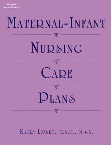 Nursing Care Plans eBooks