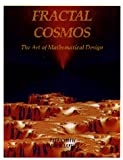 Fractal Cosmos The Art of Mathematical Design