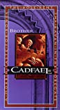 Video : Brother Cadfael Series 3 Box Set: The Rose Rent, A Morbid Taste for Bones, and The Raven in the Foregate