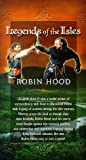 Legend of the Isles: Robin Hood & King Arthur