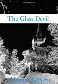 The Glass Devil by Helene Tursten