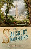 The Salisbury Manuscript by Philip Gooden