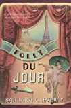 Folly du Jour by Barbara Cleverly