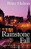 Rainstone Fall by Peter Helton