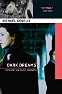 Dark Dreams by Michael Genelin