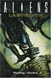 Labyrinth (Aliens) Graphic Novel