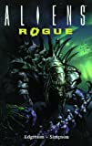 Rogue (Aliens) Graphic Novel
