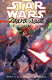 Star Wars: Mara Jade: By the Emperor`s Hand