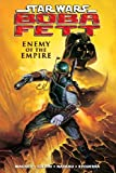Star Wars: Boba Fett: Enemy of the Empire