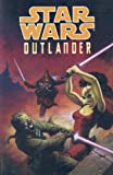 Outlander - The Exile of Sharad Hett (Star Wars: Ongoing, Volume 2)
