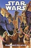 Emissaries to Malastare (Star Wars: Ongoing, Volume 3)