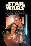 Star Wars Episode II: Attack of the Clones (graphic novel)