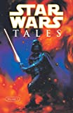 Star Wars Tales, Vol. 1
