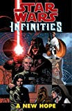 A New Hope (Star Wars: Infinities)