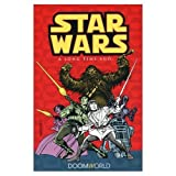 Doomworld (Star Wars: A Long Time Ago..., Book 1)