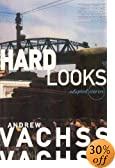 Hard Looks: Adapted Stories (Book market edition) by  Andrew Vachss (Paperback)
