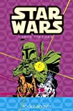 Fool's Bounty (Star Wars: A Long Time Ago..., Book 5)